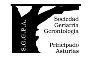 geriatricarea JornadasActualizacion Geriatria