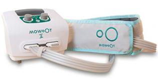 MOWOOT, una  alternativa a los enemas y laxantes para combatir el estreñimiento de forma natural