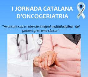 geriatricarea Oncogeriatria