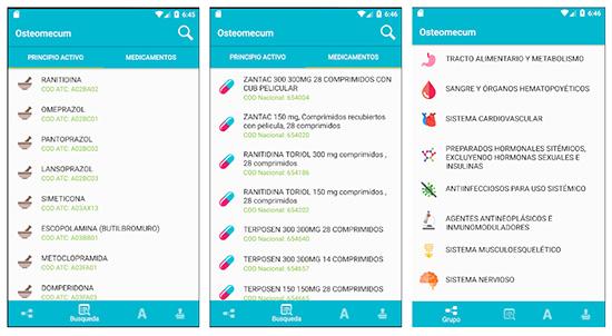 geriatricarea-Ostomecum-app-ostomia