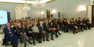 La Associació Catalana de Recursos Assistencials entrega sus XVI Premis ACRA