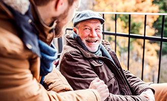 geriatricarea Proyecto Trébede