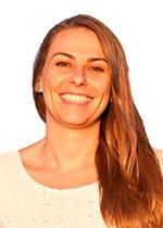 geriatricarea Psicogeriatria Clara Díaz Henche