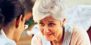 Psicogerontología: síntesis histórica de los cerca de dos siglos de estudio del envejecimiento