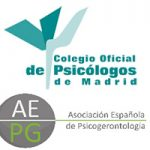 La sede del Imserso acogerá la III Jornada de Psicogerontología: Una neuropsicología centrada en la persona
