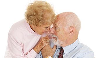Evaluación e intervención psicológicas en el envejecimiento