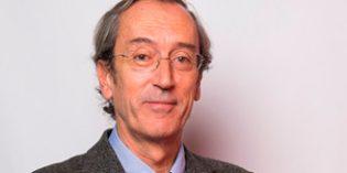 La SEC advierte de la necesidad de mejorar la calidad de la anticoagulación en España