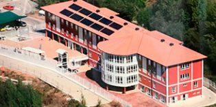 Vitalia Home incorpora tres nuevas residencias
