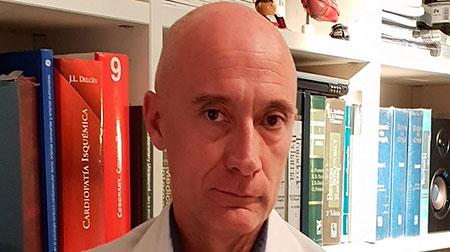 geriatricarea ancianos infarto