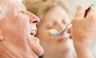 geriatricarea asociaciones de pacientes diabetes