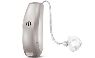 geriatricarea audífonos Signia Siemens