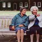 El cambio demográfico impulsa ciudades más inclusivas y amigables para todas las edades