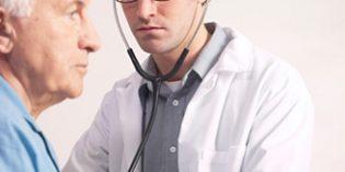El aumento de la cronicidad impulsa un nuevo modelo de atención sanitaria