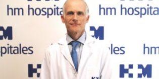 HM Hospitales da a conocer interesantes avances en el tratamiento de las demencias