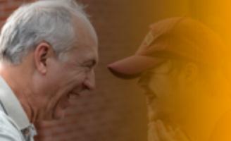 geriatricarea discapacidad y envejecimiento