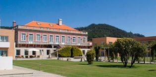 DomusVi crece en Portugal con la adquisición del grupo lusitano Bellavida