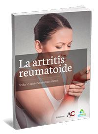 geriatricarea eBook Artritis Reumatoide