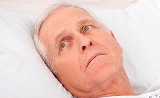geriatricarea enfermedades neurológicas
