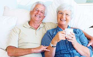 geriatricarea envejecer saludablemente