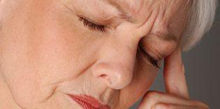 El rol del psicogerontólogo en el envejecimiento patológico