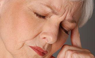 geriatricarea envejecimiento patológico