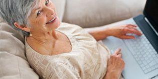 El envejecimiento psicológico es el resultado de la acción del tiempo vivido y percibido