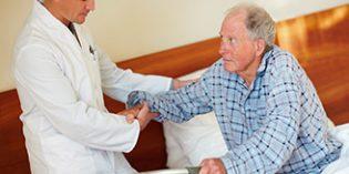 Una de cada seis personas sufrirá un ictus a lo largo de su vida