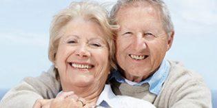 Fortalecer la inteligencia emocional en las personas mayores