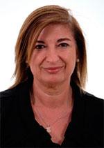 geriatricarea inteligencia emocional Mayte Vázquez Resino