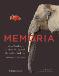 geriatricarea memoria