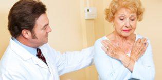 Decálogo para proporcionar una atención integral y multidisciplinar a pacientes frágiles