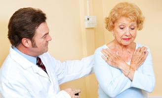 geriatricarea pacientes frágiles