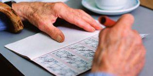Plasticidad  neuronal y cambios cognitivos en el envejecimiento