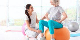 La importancia de la personalización en la atención de la salud mental de nuestros mayores