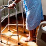 Ibernex desarrolla un sensor que evita las caídas de pacientes geriátricos al levantarse de la cama