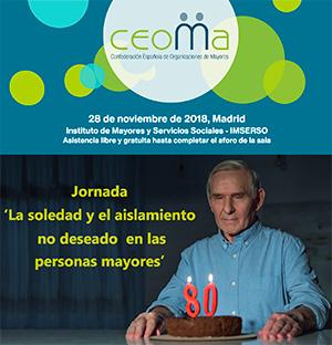 geriatricarea soledad CEOMA