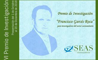 geriatricareaSociedad Española de Asistencia Sociosanitaria