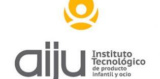 AIJU desarrolla una plataforma para la prevención, teleasistencia y tele-rehabilitación de pacientes con enfermedades neurodegenerativas