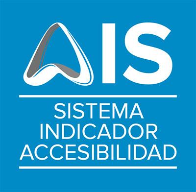 geriatricarea Accesibilidad AIS