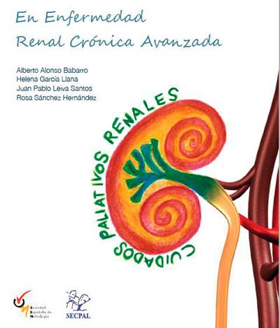 geriatricarea Cuidados Paliativos en Enfermedad Renal Crónica Avanzada