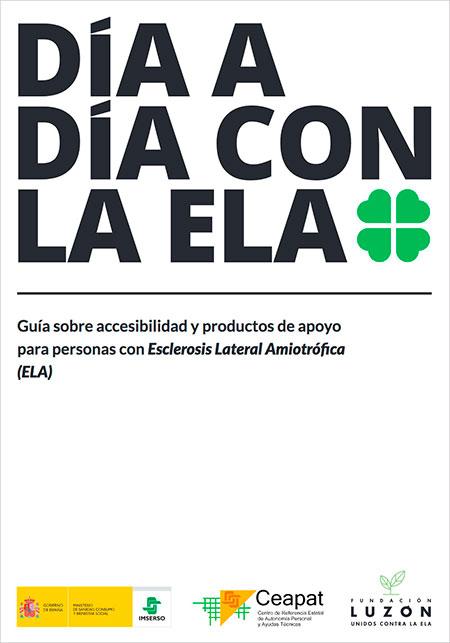 geriatricarea ELA