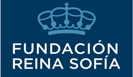 geriatricarea Fundacion Reina Sofia