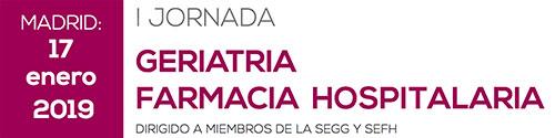geriatricarea Geriatria Farmacia Hospitalaria