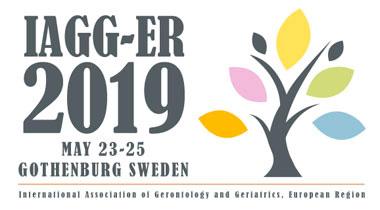 geriatricarea International Association of Gerontology and Geriatrics