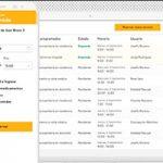 Joyners Corporate: una aplicación B2B de asistencia sociosanitaria para residencias y hospitales
