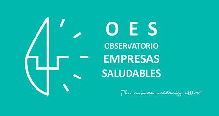 geriatricarea Lonada Observatorio Empresas Saludables