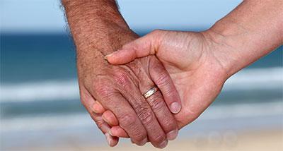 geriatricarea Planificación Anticipada de los Cuidados
