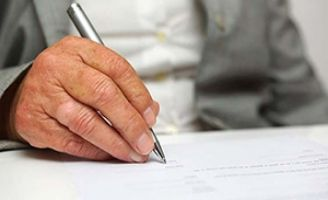 geriatricarea Planificacion Anticipada de los Cuidados