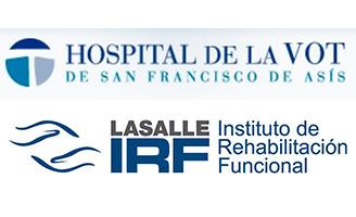 geriatricarea Rehabilitación
