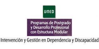La UNED imparte un curso online sobre intervención y gestión de la dependencia y discapacidad